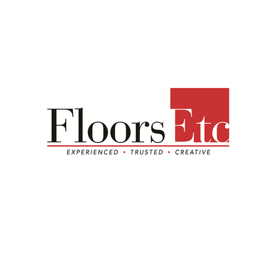 Floors Etc. logo