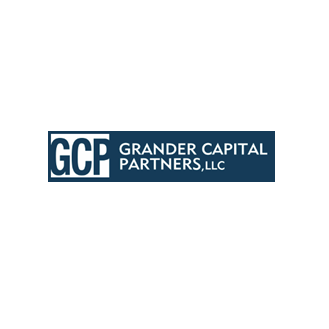 Grander Capital Partners, LLC Logo