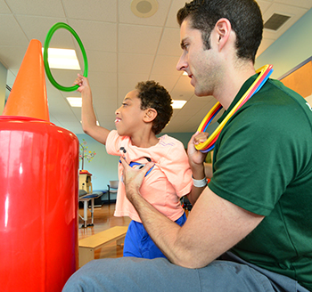 Phelps-Center-for-Cerebral-Palsy-approach.jpg