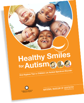 healthy-smiles-for-autism-image.jpg