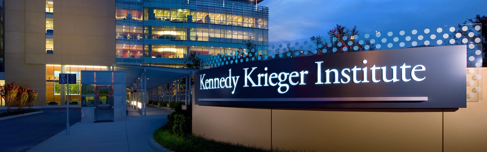 Epic CareLink | Kennedy Krieger Institute
