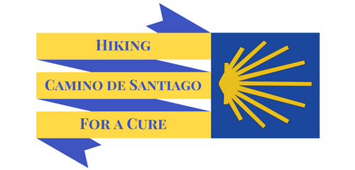 hiking-camino-de-santiago-for-a-cure-2.png