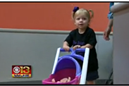 wjz-tv-toddler-recovering-from-stroke.png