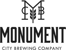 monument_brewing.png
