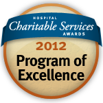 project-heal-charitable-program-of-excellence.png