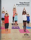 Yoga-Based Psychotherapy Group Manual