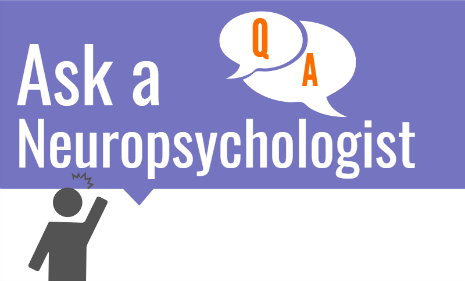 ask_a_neuropsychologist_-_header.png