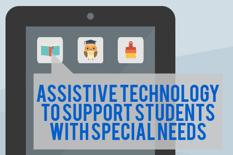 assistive_tech_to_support_students_-_header.png