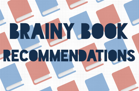brainy_book_recommendations_-_header.png