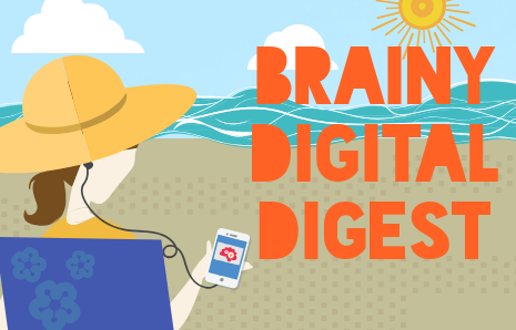 brainy_digital_digest_-_header.png