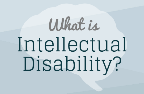 what is an intellectual disability kennedy krieger institute