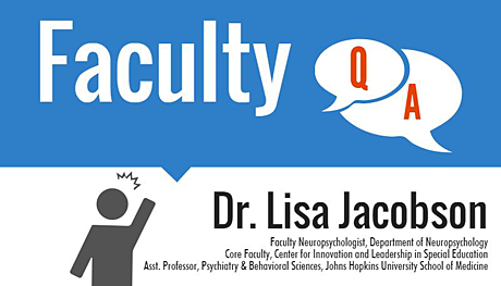 dr-lisa-jacobson-interview-header.png