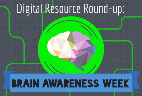 drr_brain_awareness_week_-_header_0.png
