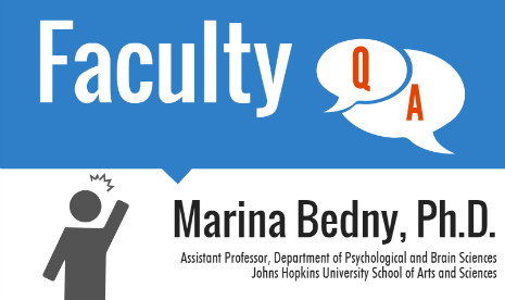 header_-_bedny_faculty_qa.png