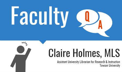 holmes_faculty_qa_-_header.png
