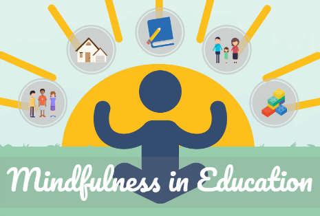 mindfulness_in_education_-_header.png