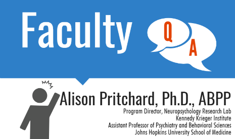 pritchard_faculty_qa_-_header.png