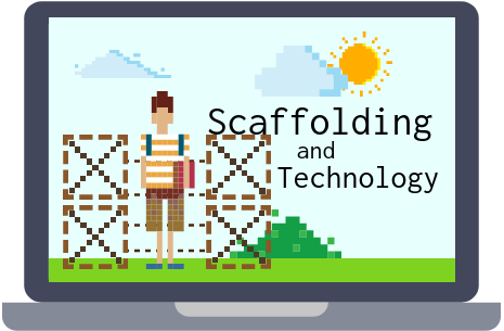 scaffolding_and_technology_-_header.png