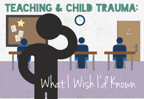 teaching_and_child_trauma_-_header.png