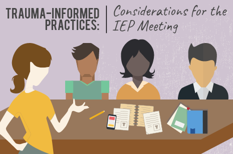 trauma_informed_practices_considerations_for_iep_meeting_-_header.png