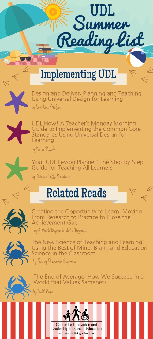 udl-summer-reading-list.jpg