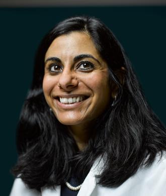 Samata Singhi, M D  | Kennedy Krieger Institute