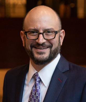 Bradley L  Schlaggar, MD, PhD | Kennedy Krieger Institute