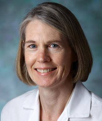 Hilary E. Gwynn, M.D.'s picture