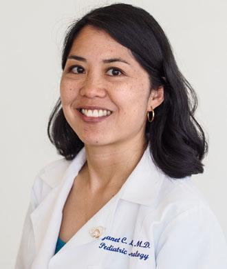 Janet Lam, M.D., M.H.S.'s picture