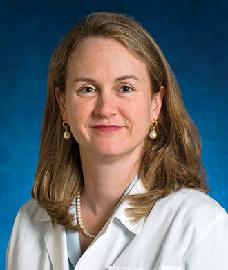 Kathryn R. Wagner, M.D., Ph.D.'s picture