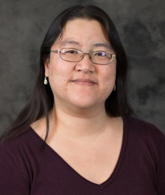 Doris G  Leung, MD, PhD | Kennedy Krieger Institute