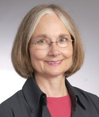 Jean S. Christianson, MSW, LCSW-C's picture