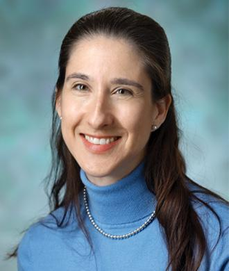 Lisa Jacobson, Ph.D., NCSP, ABPP's picture