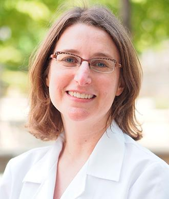 Stacy J. Suskauer, M.D.'s picture