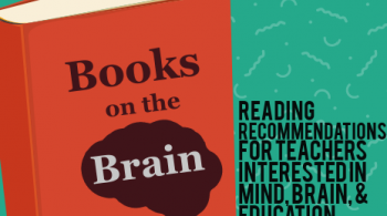 Books on the Brain
