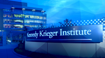 Kennedy Krieger News